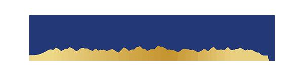 Civility Center Logo