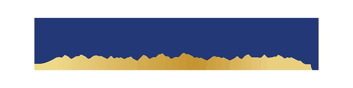 Civility Center Retina Logo