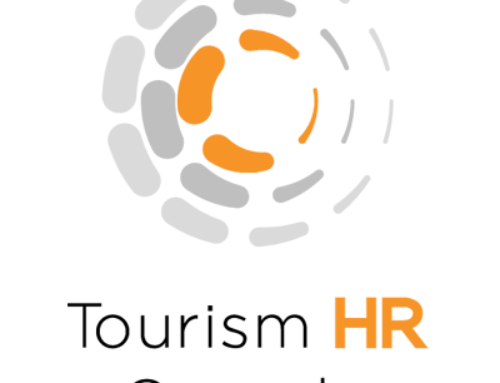 Tourism HR Canada Partners with Civility Experts Inc. to Develop Competency Standards for Civility Practitioners